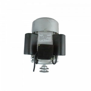 Motor electric monofazat pentru batoza [2]