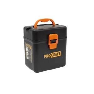 Nivela laser PROCRAFT LE-3D [5]