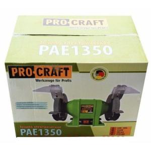 Polizor PROCRAFT PAE1350 [5]