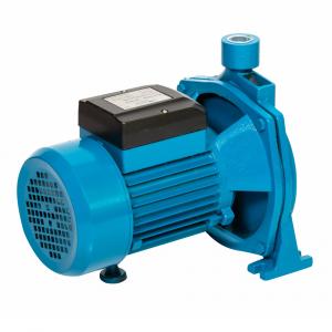 Pompa centrifuga ELEFANT CPM130 , 500 W , 80 l/h [0]