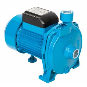 Pompa centrifuga ELEFANT CPM200 , 1500 W , 130 l/h [1]