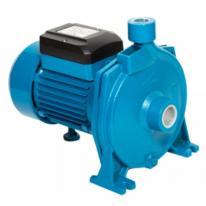 Pompa centrifuga ELEFANT CPM200 , 1500 W , 130 l/h [0]