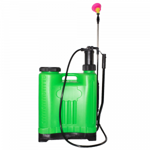 Pompa manuala de stropit  FERMER 16L [1]