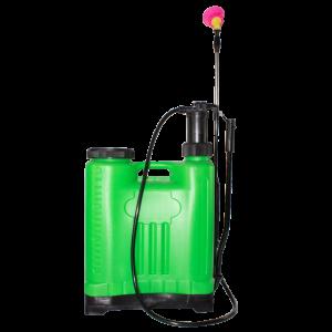 Pompa manuala de stropit FERMER 18 L [1]