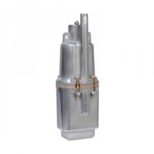 Pompa vibratie RUCEIOK [1]