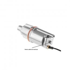 Pompa vibratie RUCEIOK [0]