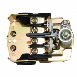 Comutator de presiune presostat PS-02, pentru hidrofor [2]