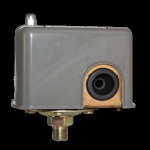 Comutator de presiune presostat PS-02, pentru hidrofor [0]