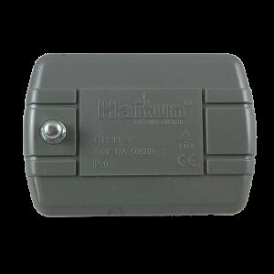 Comutator de presiune presostat PS-02, pentru hidrofor [1]