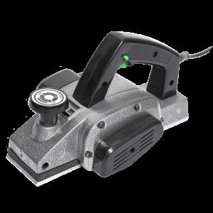 Rindea electrica STROMO SP1200 [0]
