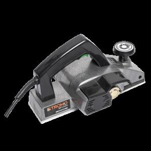 Rindea electrica STROMO SP1200 [2]