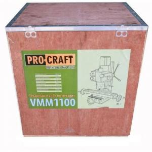 Strung pentru metal PROCRAFT VMM1100 [4]