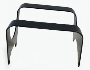 Suport metalic rezervor motocoasa TL43/52 [2]