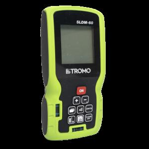 Telemetru STROMO SLDM-60 [0]