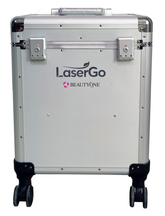 LaserGo [0]