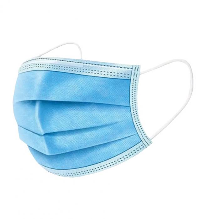 Masti de protectie - set 10 bucati 1