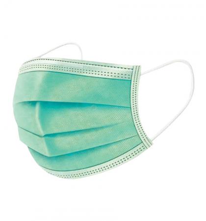 Masti de protectie - set 50 bucati1