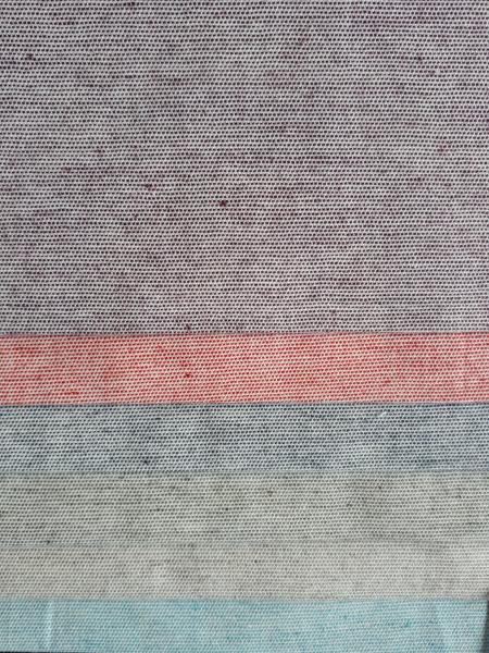 Sacosa textila din policotton, cu maner scurt, diverse culori [1]