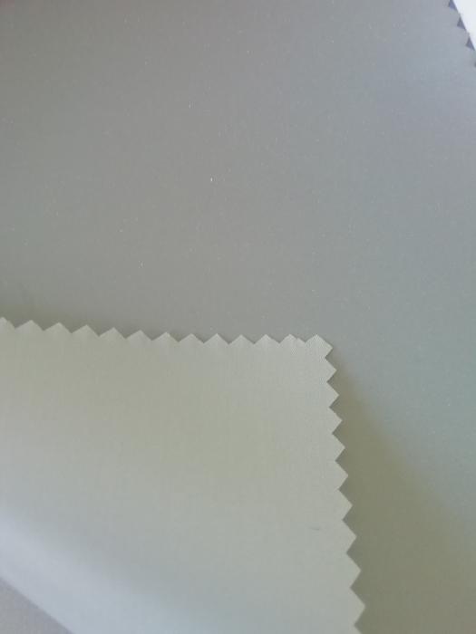 Tesatura reflectorizanta ignifuga >400 cd/lux 0