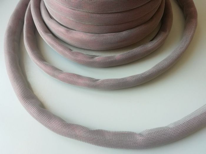 Umplutura tubulara pentru cordoane 0