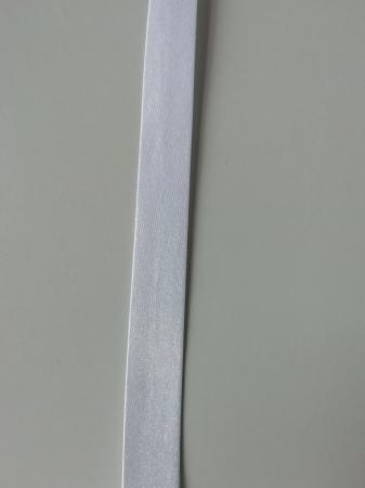 Banda prefomata din satin 10mm1