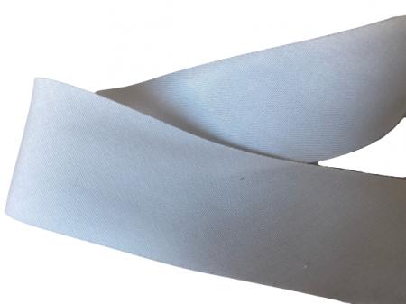 Banda bias polycotton MICENE 30mm [1]