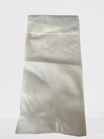 Saculet pentru incaltaminte, 17x36,5cm [0]