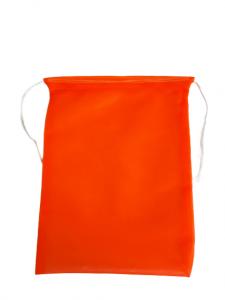 Sac mesh orange pentru cantarit legume si fructe0