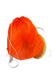 Sac mesh orange pentru cantarit legume si fructe1