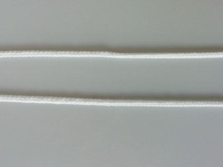 Snur 2,4mm diametru [0]