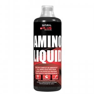 AMINO LIQUID 1 L0