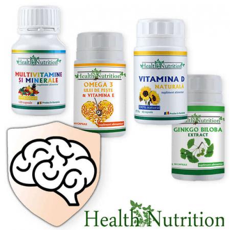 vitamine si minerale pentru imunitate)