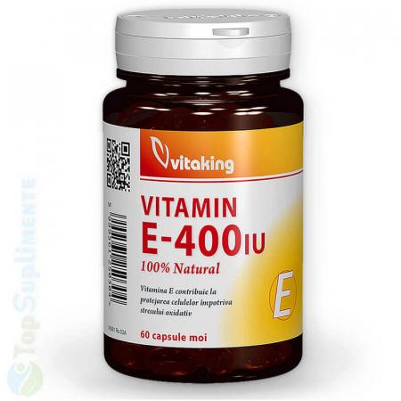 Vitamina C: ce beneficii are, care e doza recomandată și cum recunoști semnele unei deficiențe