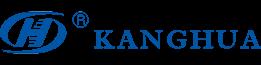Kanghua