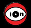 Ion Vision
