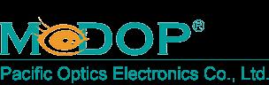 Pacific Optics Electronics Co., Ltd.