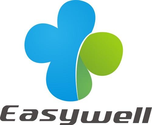 Easywell