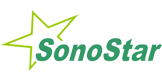 SonoStar