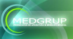 MedGrup Romania