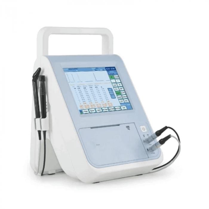 Biometru OD1-A   Totalmed Aparatura Medicala [0]
