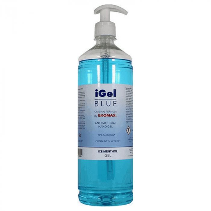 totalmed-Dezinfectant-de-maini-EKOMAX [0]