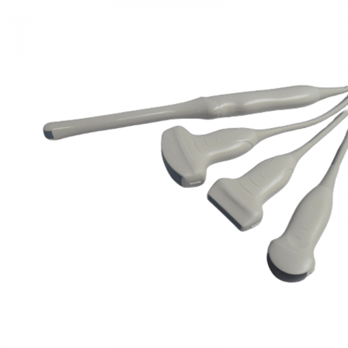ECOGRAF TIP LAPTOP, SS-9 B/W scanner   Totalmed Aparatura Medicala [1]