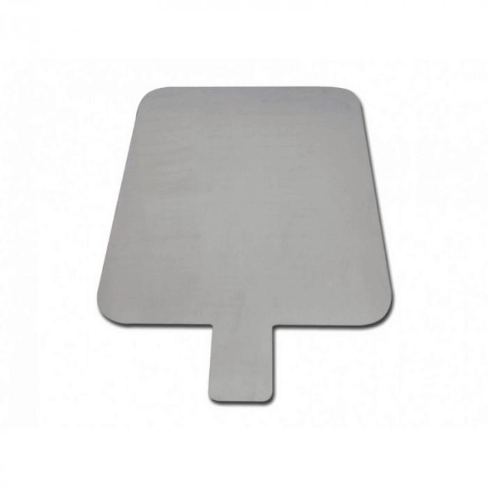 Electrod neutru metalic | Totalmed Aparatura Medicala [0]