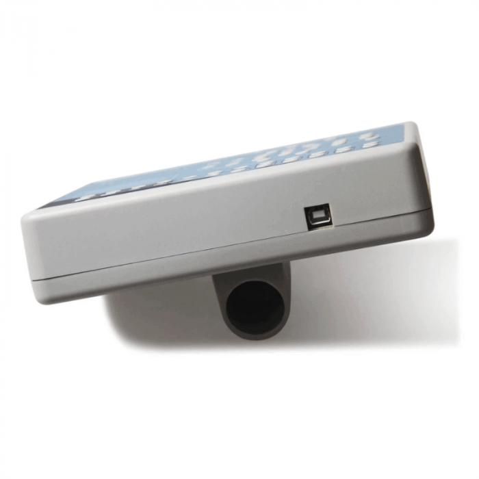 Electroencefalograf digital KT88 16, 18, 24, 32 canale | Totalmed Aparatura Medicala [5]
