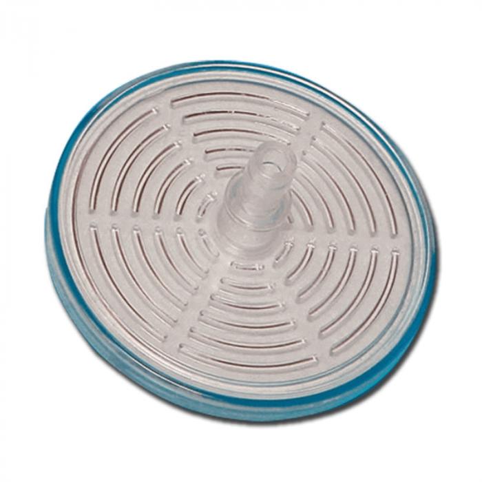 Filtru antibacterian pentru aspiratoarele de secretii | Totalmed Aparatura Medicala [0]