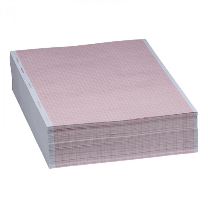 Hartie caroiata pachete | Totalmed Aparatura Medicala [0]