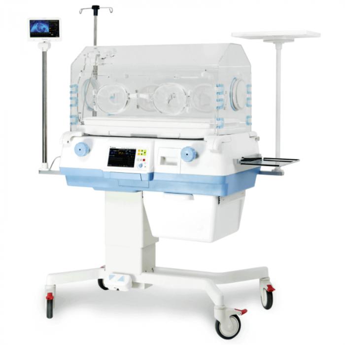 Incubator BT-500   Totalmed Aparatura Medicala [0]