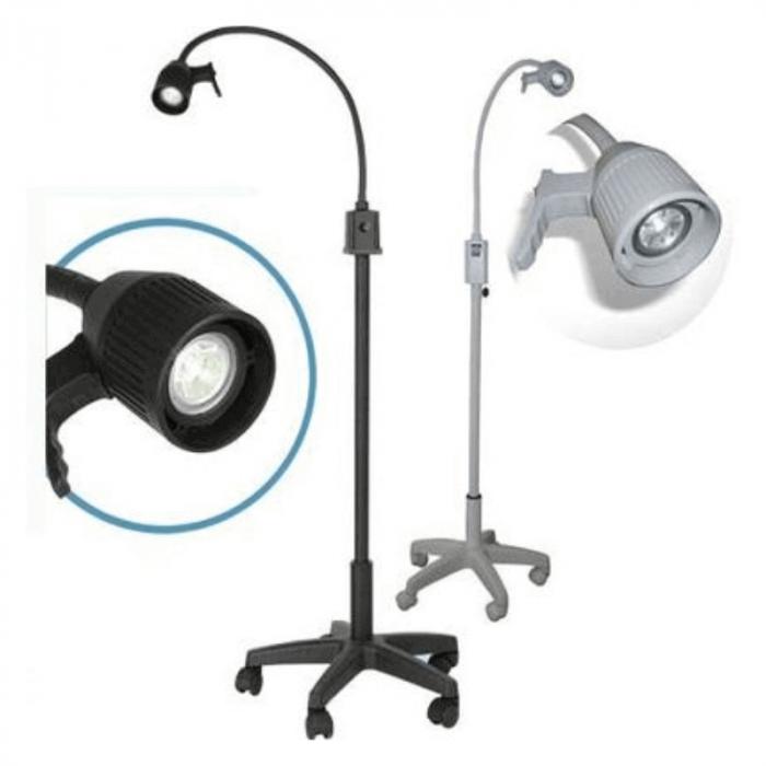 Lampa de examinare cu halogen KS-Q3 | Totalmed Apartura Medicala [0]