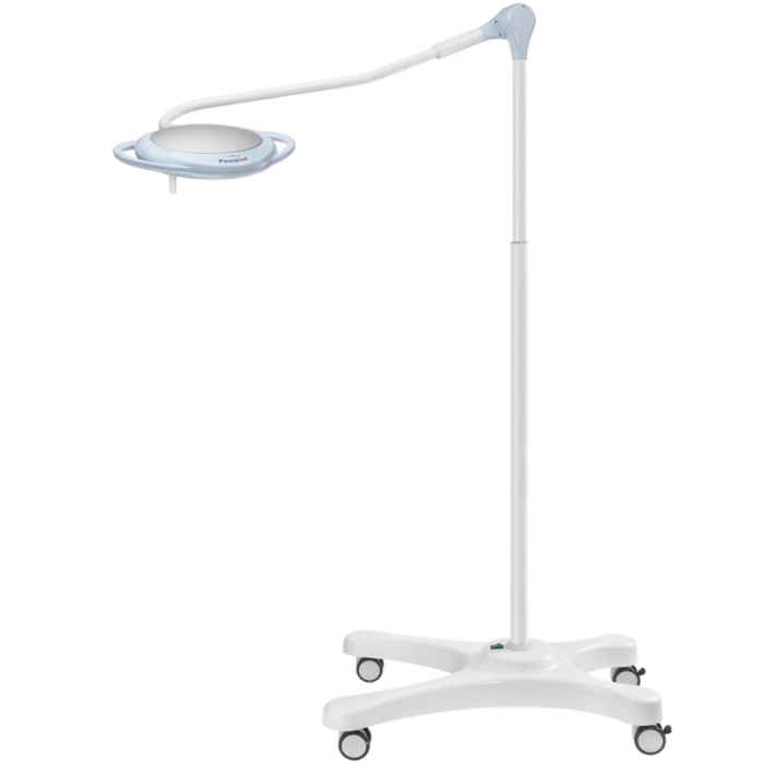 Lampa de operatie Pentaled 28   Totalmed Aparatura Medicala [0]