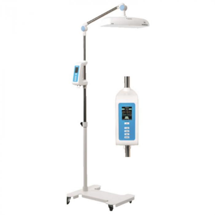 Lampa Fototerapie  BT 400 [0]